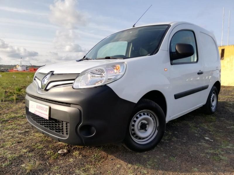 2014 Renault KANGOO 1.5DCI KANGOO COMPACT