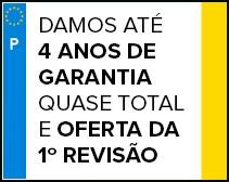 Garantia Barroscar